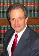 Arnold D. Cribari