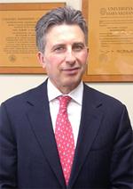 Neil Lubarsky
